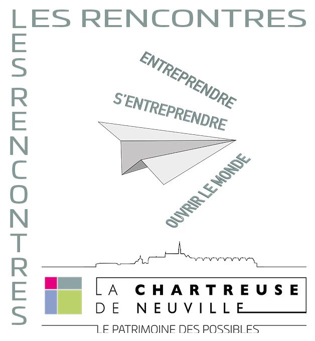 9ème Rencontres annuelles de La Chartreuse de Neuville
