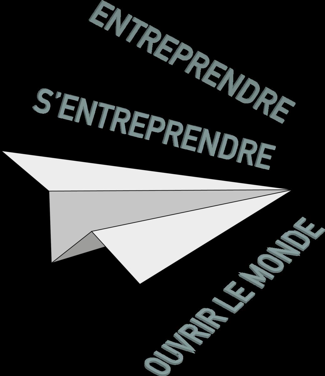 7èmes Rencontres annuelles de La Chartreuse de Neuville