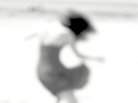 Le Mouchoir, pièce de Jacques Descorde