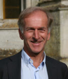Hervé COISNE