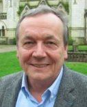 Hervé KNECHT