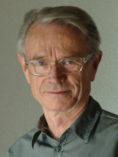 Bernard Latarget